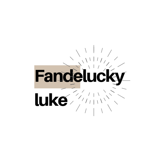 Fandeluckyluke